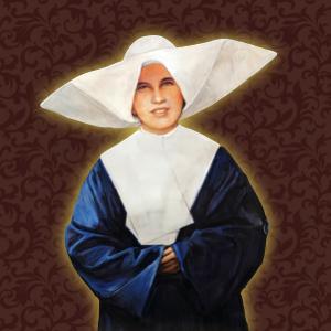 Beata Josefina Nicioli