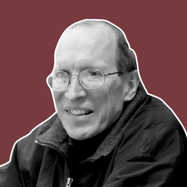 Pe. Miles Joseph Heinen, CM