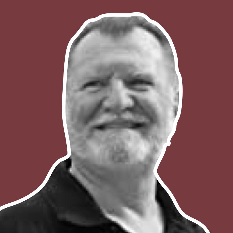Pe. J. Patrick Murphy, CM