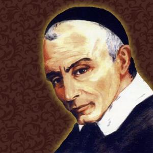 Beato Marco Antônio Durando