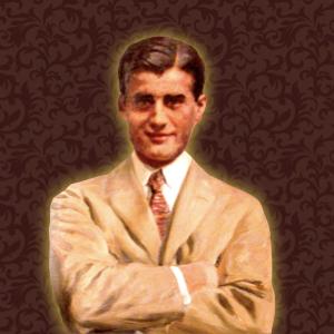 Beato Pedro Jorge Frassatti