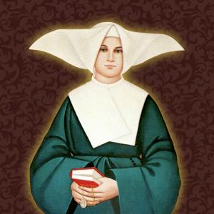 Beata Marta Maria Wiecka