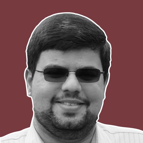 Pe. Vinícius Augusto Ribeiro Teixeira, CM