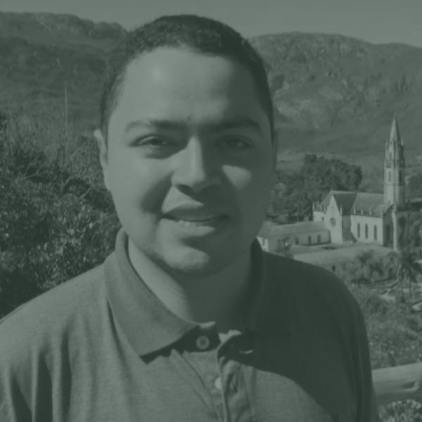 seminarista, igreja católica, congregação da missão, ação social