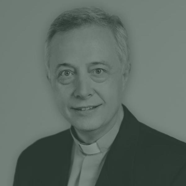 O Superior Geral da Congregação da Missão, Pe. Tomaž Mavric, CM acaba de compartilhar com os Coirmãos e amigos da CM a circular sobre o Festival Missionário Vicentino.