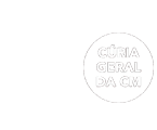 Cúria Geral